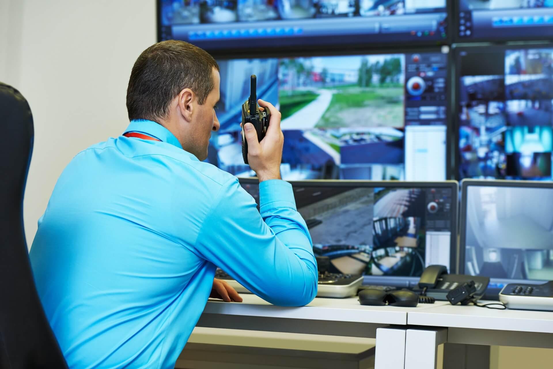 охоронно-юридична фірма Гепард - пультова охорона установка сигналізації, відеоспостереження, систем доступу